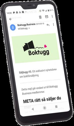 Boktugg-Business-mobil-frilagd